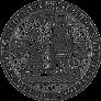 logo_uk_cerne